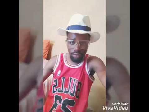 Major league DJ's ft Cassper Nyovest(Tsonga hip hop artist(COOL BUDDY HOSI) showing love to uthando