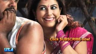 Download Hindi Video Songs - Konjam Sirippu Konjam Kobam Songs -Mudhal Mudhal HD
