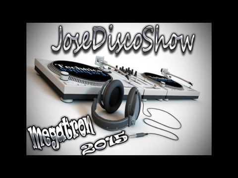 Duele Verte   Jeivy Dance   Con Sobre Bajo JDS   PSB 2015