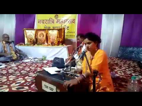 अप्रतिम भजन (shriman Narayann श्रीमन नारायण..) By Indian Nightingale स्वर-कोकिला प्रतिमा Pratima