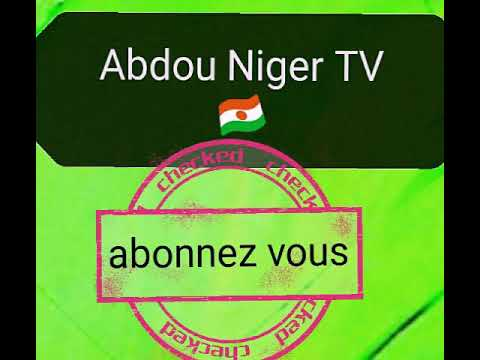 Download sabbi wakokina sunanan fitowa🇳🇪Abdou Niger