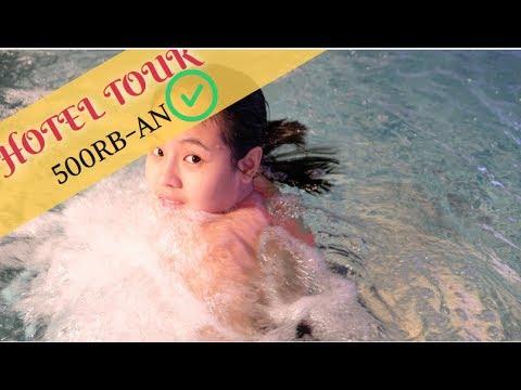 HOLIDAY!!! DAY 2 Hotel Tours - Atria Suite hotels - Malaysia || #SVlog27 || Sheila Kusnadi