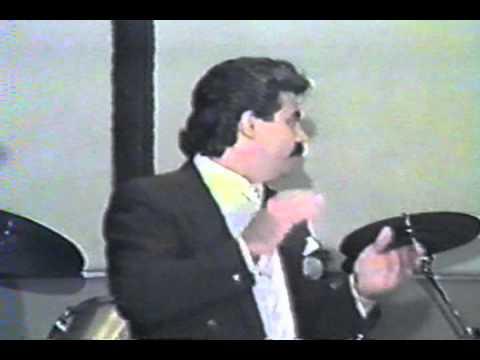 janan sawa live concert party 1987 youtube