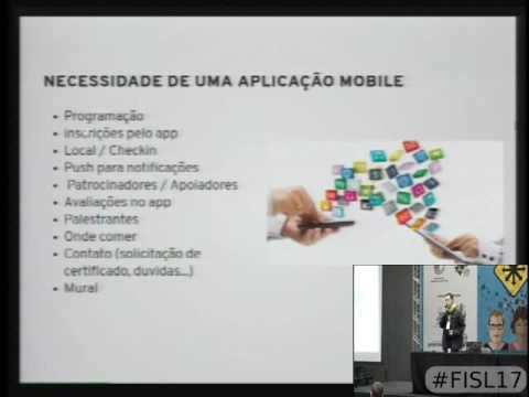 Desenvolvimento mobile do jeito certo Apache Cordova, Zepto e Handlebars
