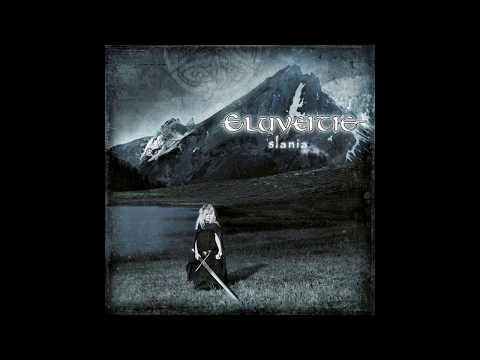 Eluveitie   2008   Slania   Full Album