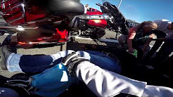 Seattle News Motorcycle Accident | Newcastle Daily