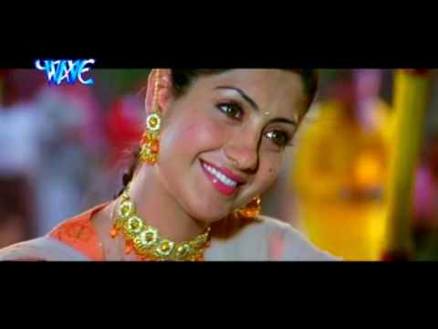 Pawan Singh का Super Hit Video Song 2019 (हम तोहरा प्रितिया में )