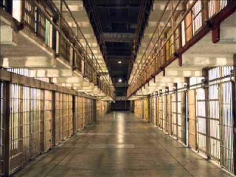 America desperately needs privately owned prisons