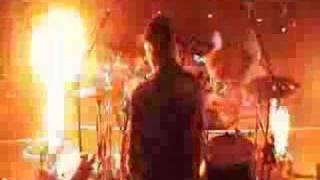 In Flames - The Quiet Place - Hammersmith