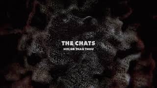 The Chats - Holier Than Thou (Metallica Blacklist)