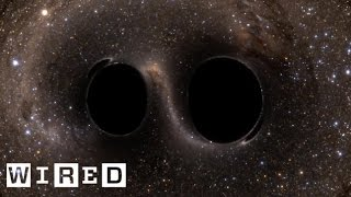 Detection Of Gravitational Waves Opens A New Window On The Universe