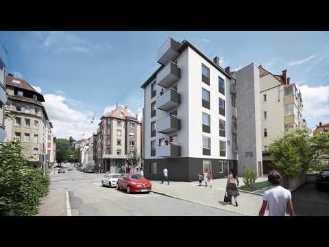 Schwäbische Bauboden immobilienmakler in stuttgart schwäbische bauboden gmbh