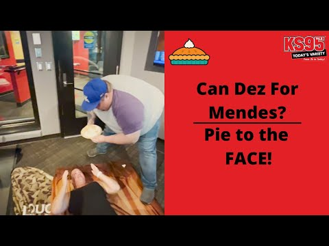 Can-Dez-For-Mendes-Pie-to-the-FACE