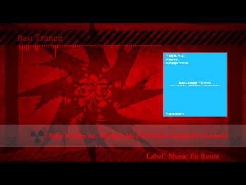 7 Baltic Feat.Adam Tas - Belong To Me (Paul Miller vs. Ronald De Foe Remix)