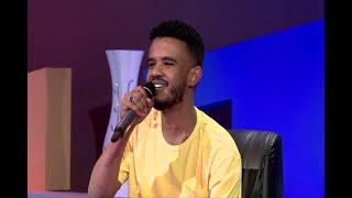 زينبو   حسين الصادق اغاني و اغاني 2021 حلقة العيد