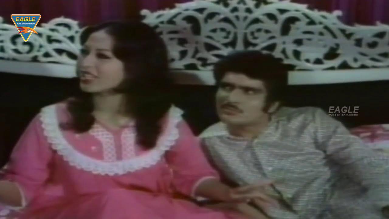 Download Sultan E Hind Hindi Full Movie || Mohan Choti, Satish Kaul, Mukri || Hindi Movies