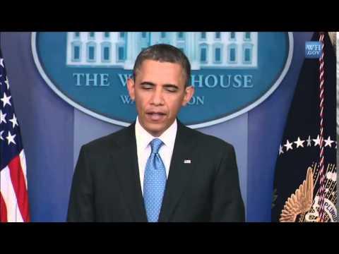 Новости России Сегодня. Путин поставил Обаму на место! Сурово! Новости онлайн.