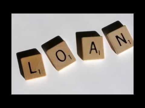 Dcu Car Loan >> Second Chance Car Loan Auto Refinance Dcu Ma Nh