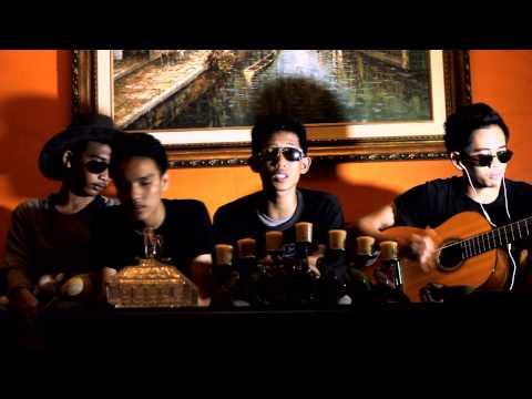 HiVi - Orang Ke3 (Cover) By Wat'skustik+Rapp