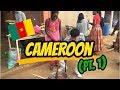 CAMEROON Travel (PT1)