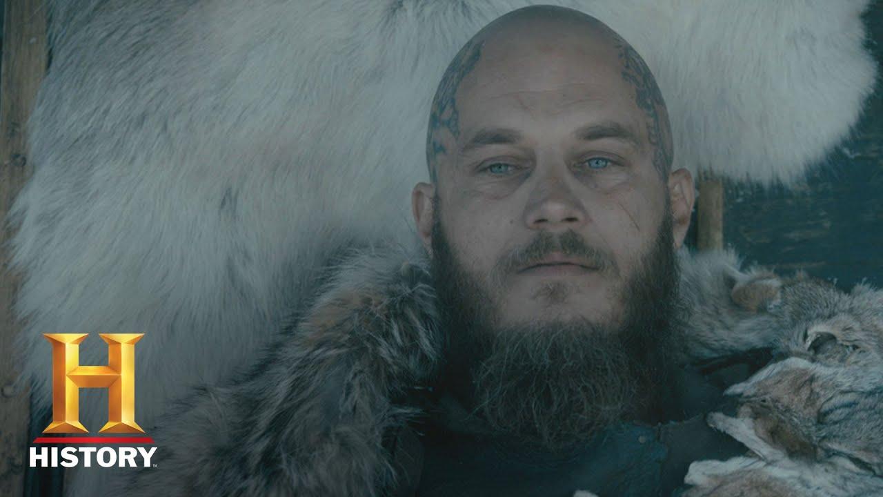 Season episode vikings subtitrat 4 10 online Watch Vikings