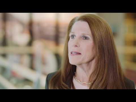 Siemens Canada: Helping AltaLink power Alberta