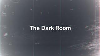 the-dark-room-changing-art-forever