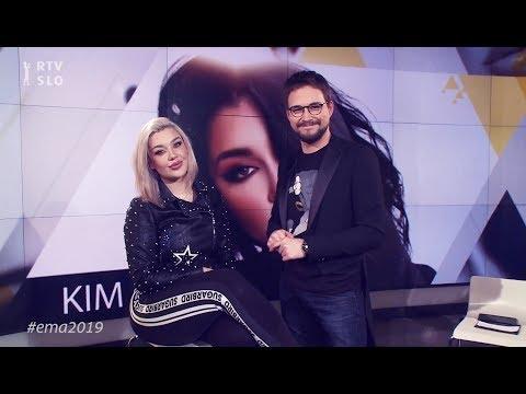 #EMA: Kim