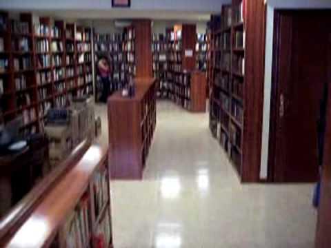 libreria-alcana-(www.alcana.es)