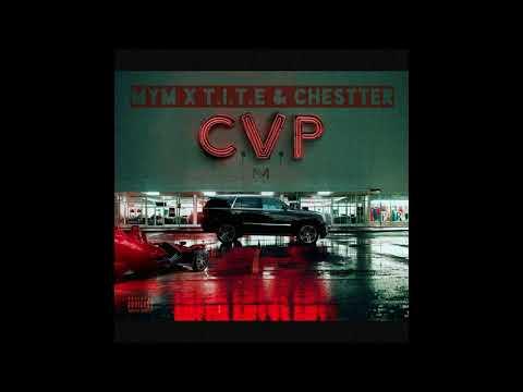 MYM X T.I.T.E & Chestter - CVP Challenge #mymvevo MUSICOLOGO Y MENES