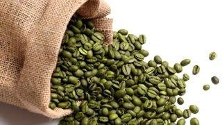 Международная торговля зеленым кофе как биржевым товаром. Allderivatives cafe