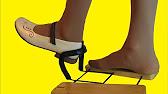 Покупайте ортопедическую обувь для себя и ваших детей в нашем интернет -магазине. Доступная цена, лучшее качество, бесплатная доставка по.