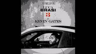 Kevin Gates - Tryna Yea