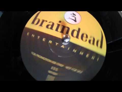 Stieber Twins / Skills En Mass / Azad - recording vinyl instrumentals