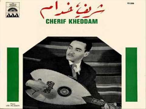cherif kheddam mp3 gratuit