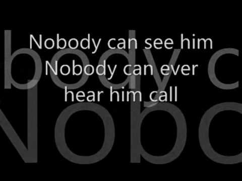 Oasis Supersonic lyrics