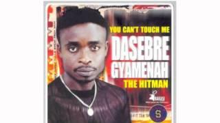 vuclip Daasebre Gyamenah-Wo Da Enda