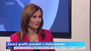 Popular Videos - Česká televize & TV Shows