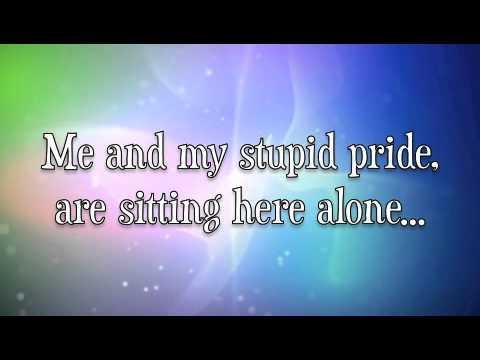 The other side of the door lyrics - Mobile.m4v