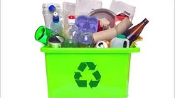 Waste Recycling Waste Services Waste Removal Omaha | Omaha Junk Disposal (402) 590-8092