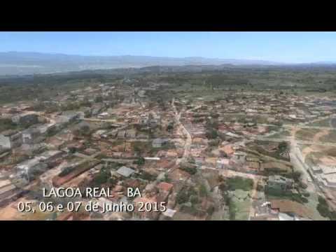 Lagoa Real Bahia fonte: i.ytimg.com