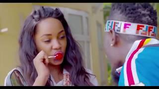 Sigenda Kunaaba - Shidy Stylo (Official HD Video) New Ugandan Music Videos 2018
