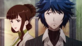 Soul Buster Episode 1 English Subbed
