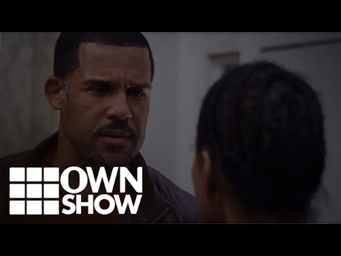 Download The Haves And The Have Nots Season 3 Finale Recap   #OWNSHOW   Oprah Online