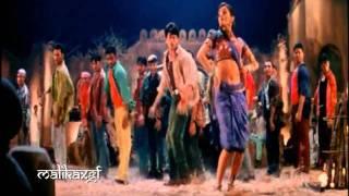 Salman & Priyanka // Aaja Soniye | + |  Shahrukh & Aishwarya // Ishq Kameena
