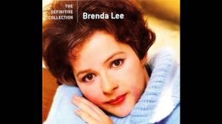Brenda Lee   Nobody Wins