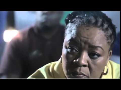 SABC 2 Channel Trailer