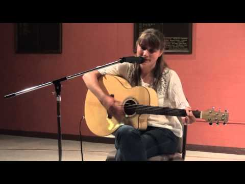 Origami Medley - Olivia Helmore
