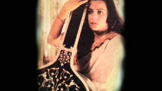Hemlata - Adharon Main Kuch Rahen Gayi - Parakh (1981) (Unreleased)