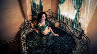 Танцевальный телепроект Анастасии Дмитриенко